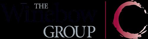 logo_winebow