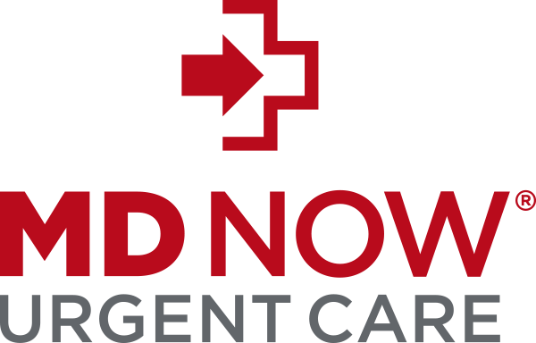 MD Now Urgent Care